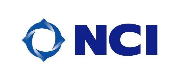logo logo 标志 设计 矢量 矢量图 素材 图标 658_296
